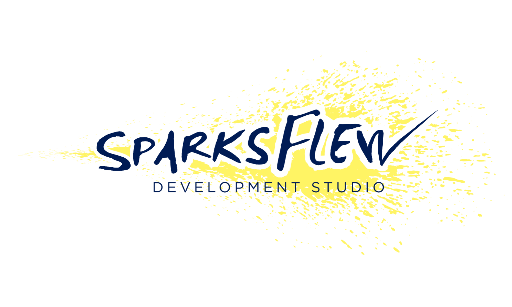 Sparks Flew Development Studio